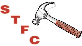 STFC Build